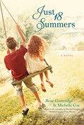 You Only Have 18 Summers with Your Children - How Will You Spend Them?