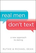 Cover: Real Men Don't Text