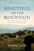 Cover: Beautiful on the Mountain