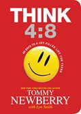 Cover: Think 4:8