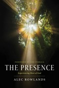 Cover: The Presence