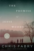 Cover: The Promise of Jesse Woods