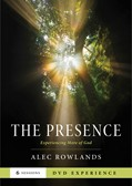 Cover: The Presence DVD Experience