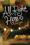 Cover: All Right Here