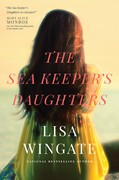 Cover: The Sea Keeper's Daughters