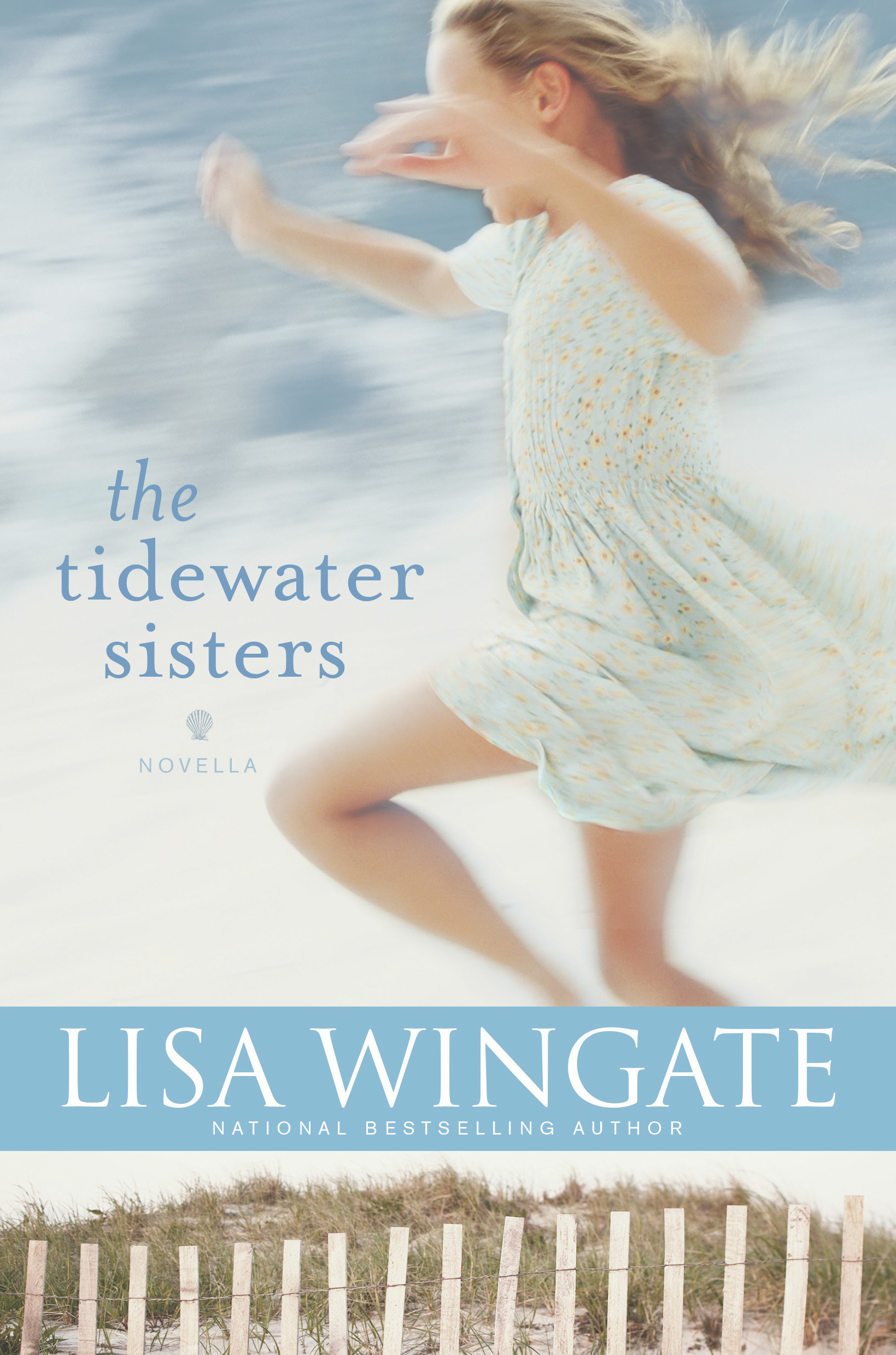 The Tidewater Sisters