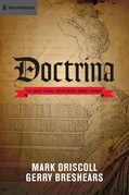 Cover: Doctrina