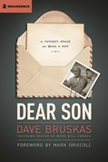 Cover: Dear Son