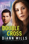 Cover: Double Cross