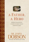 Cover: A Father, A Hero