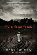 Cover: The Tank Man's Son