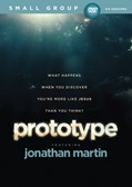 Cover: Prototype Small Group DVD