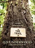 Cover: The Trail