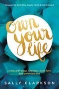 Cover: Own Your Life
