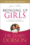Cover: Bringing Up Girls
