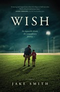Cover: Wish