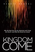 Cover: Kingdom Come
