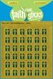 http://files.tyndale.com/thpdata/images--covers/HiResJPG/978-1-4143-9362-9.jpg?height=115