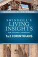 Insights on 1 & 2 Corinthians