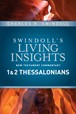 Insights on 1 & 2 Thessalonians