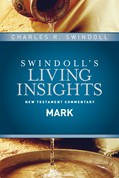Cover: Insights on Mark