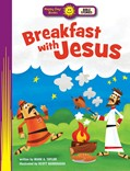 Cover: Breakfast with Jesus
