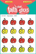 Cover: Happy Apples