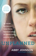 Cover: Unplanned