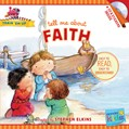 Cover: Tell Me about Faith