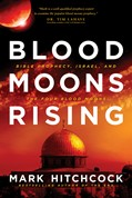 Cover: Blood Moons Rising