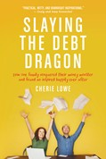 Cover: Slaying the Debt Dragon
