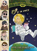 Cover: Si in Space
