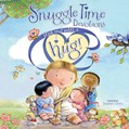 Cover: Snuggle Time Devotions That End with a Hug!