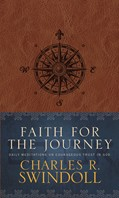 Cover: Faith for the Journey
