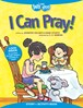 I Can Pray! Story + Activity Book