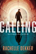 Cover: The Calling