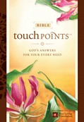 Cover: Bible TouchPoints