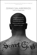 Cover: Street God