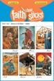 http://files.tyndale.com/thpdata/images--covers/HiResJPG/978-1-4964-0289-9.jpg?height=115
