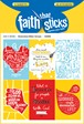 Illustrated Bible Verses