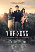 Cover: The Song