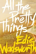 Cover: All the Pretty Things