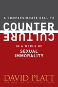 Cover: A Compassionate Call to Counter Culture in a World of Sexual Immorality