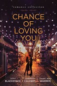 Cover: Chance of Loving You