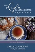 Cover: The Lifegiving Home Experience