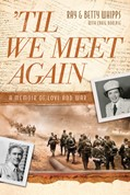 Cover: 'Til We Meet Again