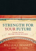 Cover: Strength for Your Future