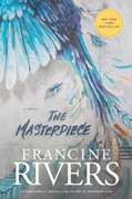 Cover: The Masterpiece