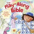 Cover: The Play-Along Bible