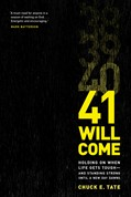 Cover: 41 Will Come